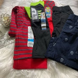 Other - Boys 24 month lot
